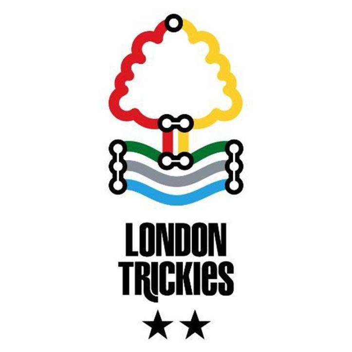 london trickies